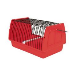 TRIXIE Box transportowy dla gryzoni i ptaków