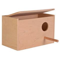 TRIXIE Domek dla ptaków
