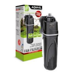 AQUAEL Fan - filtr wewnętrzny