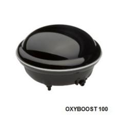AQUAEL OxyBoost Plus - napowietrzacz