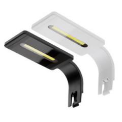 AQUAEL Leddy Smart Sunny 6W - lampa akwariowa / Biała
