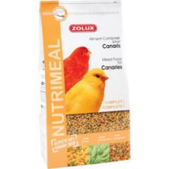 ZOLUX NutriMeal Pokarm dla kanarków