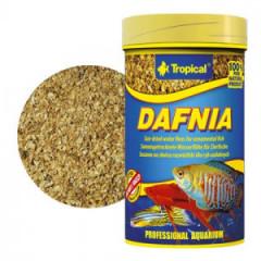 TROPICAL Dafnia Naturalna - pokarm dla ryb