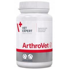 VETEXPERT Arthrovet HA