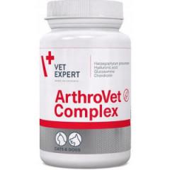 VETEXPERT Arthrovet HA Complex
