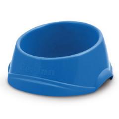 PET INN Space Bowl Classic miska - niebieska