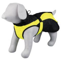 TRIXIE Ubranko dla psa Safety