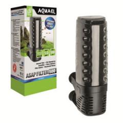 AQUAEL Asap - filtr wewnętrzny
