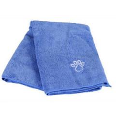 TRIXIE Ręcznik z mikrofibry 50 x 60cm