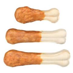 TRIXIE Denta Fun - kości z kurczakiem