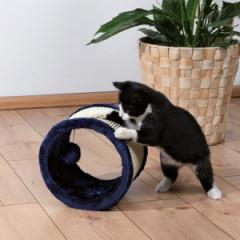 TRIXIE Rolka - drapak do zabawy dla kota