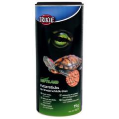 TRIXIE Granulat dla żółwi wodnych