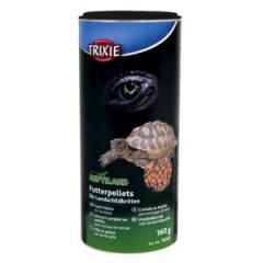 TRIXIE Granulat dla żółwi lądowych