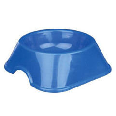 TRIXIE Miska plastikowa dla gryzoni 200ml