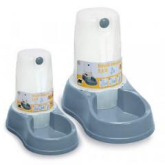 ZOLUX Dystrybutor wody - Niebieski
