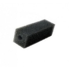 AQUAEL Wkład gąbkowy do filtra Fan 1 Plus