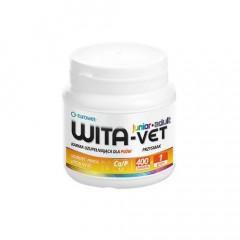 EUROWET Wita-Vet Ca/P 1,3 (1g) - Junior/Adult