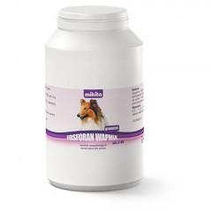 MIKITA Fosforan wapnia A + D3 (granulat) 500g