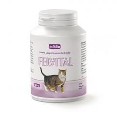 MIKITA Felvital - 100 tabletek