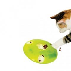 CATIT Bączek na przysmaki dla kota Catit Treat Spinner