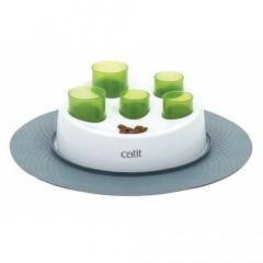 CATIT Zabawka do dokarmiania dla kota Catit Senses 2.0 Digger