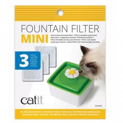 CATIT Fontanna Catit 2.0 Flower Fountain MINI