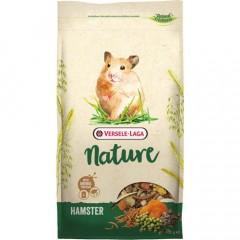VERSELE-LAGA Hamster Nature - dla chomików