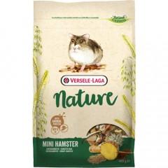 VERSELE-LAGA Hamster Mini Nature - dla chomików miniaturowych
