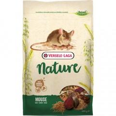 VERSELE-LAGA Mouse Nature - pokarm dla myszek