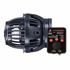 AQUA NOVA Falownik akwariowy 4000 L/H, 10W z kontrolerem przepływu