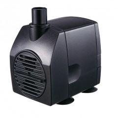 AQUA NOVA Pompa do oczka wodnego 650l/h