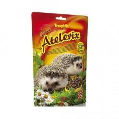 TROPIFIT Atelerix pokarm dla jeży miniaturowych