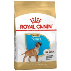 ROYAL CANIN Boxer Bokser Puppy