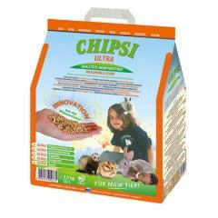 CHIPSI Classic 15L