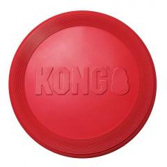 KONG Flyer - Frisbee Large