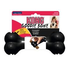 KONG Extreme Goodie Bone