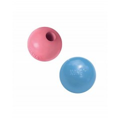 KONG Puppy Ball (rozm. S)