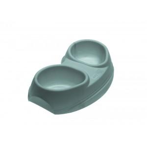 COMFY Miska Space Bowl - mięta 2x 200ml