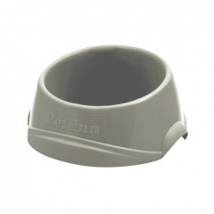 COMFY Miska Space Bowl - latte