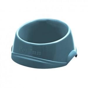 COMFY Miska Space Bowl - niebieski