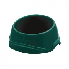 COMFY Miska Space Bowl - zielony