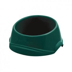 COMFY Miska Space Bowl - zielony