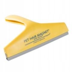PETMATE Pet Hair Magnet - urządzenie do usuwania sierści