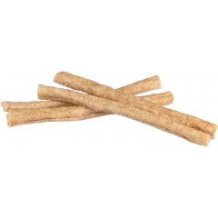 FITMIN For Life Dog Natural Sticks with Liver and Yucca 50 szt.