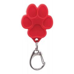 TRIXIE USB Zawieszka świecąca dla psów Flasher