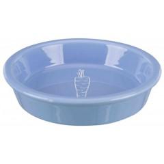 TRIXIE Miska ceramiczna 200ml