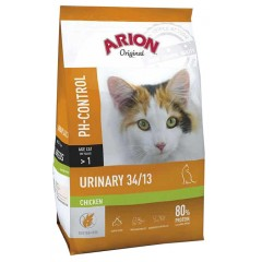 ARION Original Cat Urinary