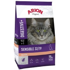 ARION Original Cat Sensible