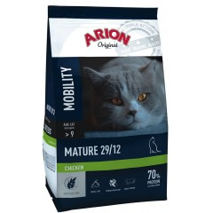 ARION Original Cat Mature