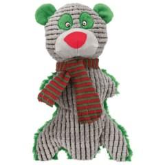 TRIXIE Zabawka pluszowa świąteczna Renifer / Miś / Pies 35cm